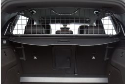 Mercedes-Benz B-Class (W246) 2011-present 5-door dog guard / Hundegitter / hondenrek / grille pare-chien (MB2BKDG)