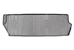 Car mats Mercedes-Benz Vito (W447) 2014->   Cool Liner PE/TPE rubber (MB6VIFM) (1)
