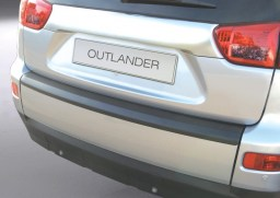 mit1oubp-mitsubishi-outlander-ii-07-12-rear-bumper-protector-abs.jpg
