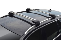 Mont Blanc Xplore roof rack - (1)