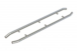 nis5n4si-nissan-nv400-2010-side-bars-stainless-steel-brushed-64-mm-l3-l4-4332-1