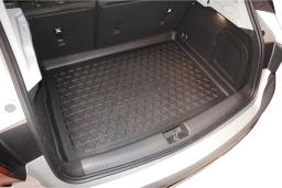 Original Opel Tapis de coffre Astra K Sports Tourer Utilisable des Deux