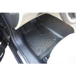 opel insignia a sports tourer gummi fu matten car parts. Black Bedroom Furniture Sets. Home Design Ideas