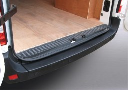 ope3mobp-opel-movano-b-10-rear-bumper-protector-abs.jpg