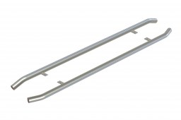 peu1bosi-peugeot-boxer-ii-2006-side-bars-stainless-steel-brushed-64-mm-l1-3000-1