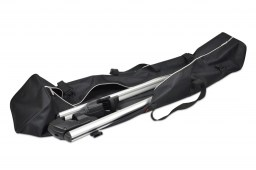 Roof rack bag Car-Bags.com (RACKBAG1)