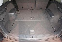 skoda kodiaq tapis de coffre car parts expert. Black Bedroom Furniture Sets. Home Design Ideas