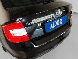 Skoda_Rapid__12__547ef5a674cd8.jpg