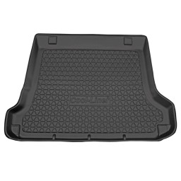 Toyota Land Cruiser (J150) 2009- trunk mat anti slip PE/TPE (TOY4LATM)