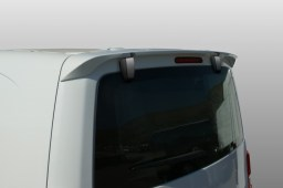 Toyota ProAce Verso II 2016-present roof spoiler (TOY4POSU) (1)_product