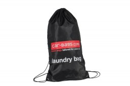 Car-Bags.com Laundry bag XXL (UN0002B)