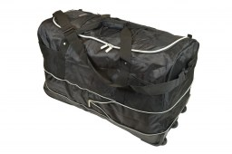 un0013tb-roll-up-trolley-bag-1-lg