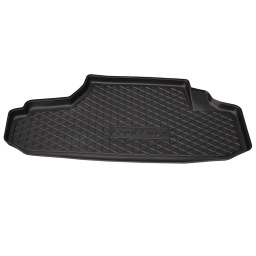 Volvo 940 / 960 1990-1998 4d trunk mat anti slip PE/TPE (VOL194TM)
