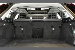 Volvo V90 II 2016-present wagon dog guard (VOL1V9DG)