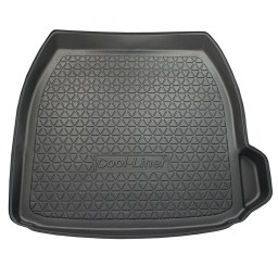 Volvo S80 II 2006-2016 trunk mat anti slip PE/TPE (VOL2S8TM)