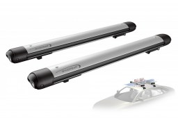 Whispbar Snow Mount ski carrier (RRA1SC)