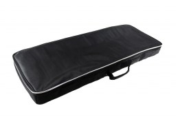 Example - Storage bags Wind deflector storage bag Luxury wind deflector storage bag 105 x 38 x 10 cm