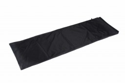 Example - Storage bags Wind deflector storage bag Wind deflector storage bag S 45 x 125 cm