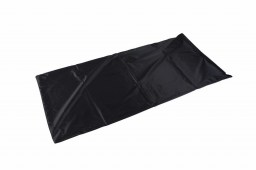 Example - Storage bags Wind deflector storage bag Wind deflector storage bag XL 60 x 130 cm