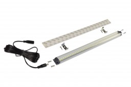 Zevim LED cargo area light 30 cm (ZVMLED1LD)