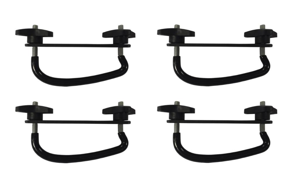 accessoires de barres de toit car parts expert. Black Bedroom Furniture Sets. Home Design Ideas