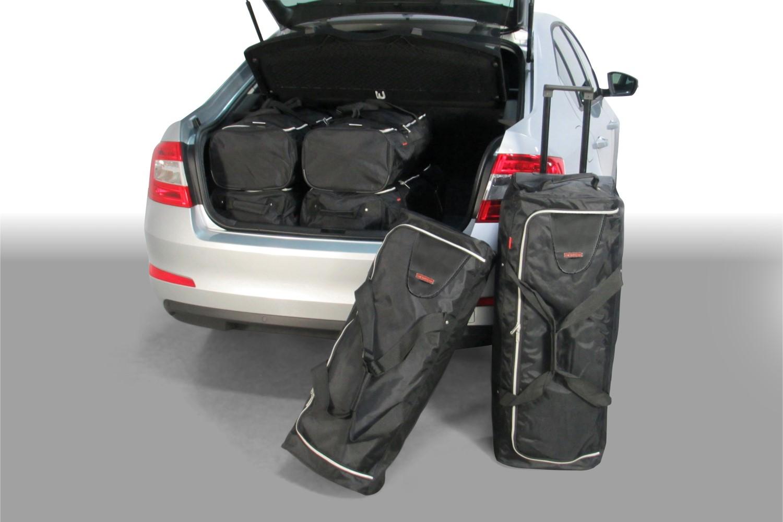 producten voor skoda octavia iii 5e car parts expert. Black Bedroom Furniture Sets. Home Design Ideas