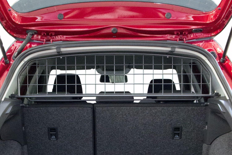 Seat Arona Kj Travall Dog Guard Car Parts Expert