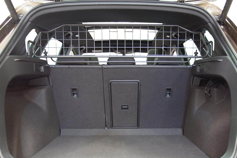 Seat Ateca Travall Dog Guard Car Parts Expert