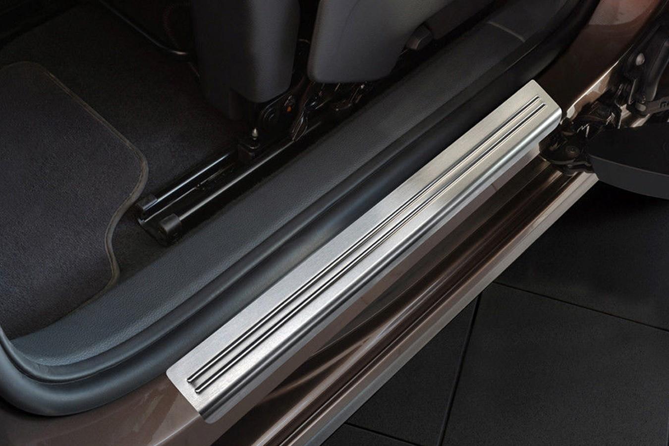 produkte f r seat alhambra ii 7n car parts expert. Black Bedroom Furniture Sets. Home Design Ideas