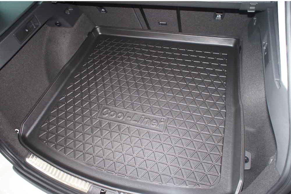 leon st 5f 2014 heden seat leon st 5f 2014 heden wagon kofferbakmat anti slip pe tpe rubber. Black Bedroom Furniture Sets. Home Design Ideas