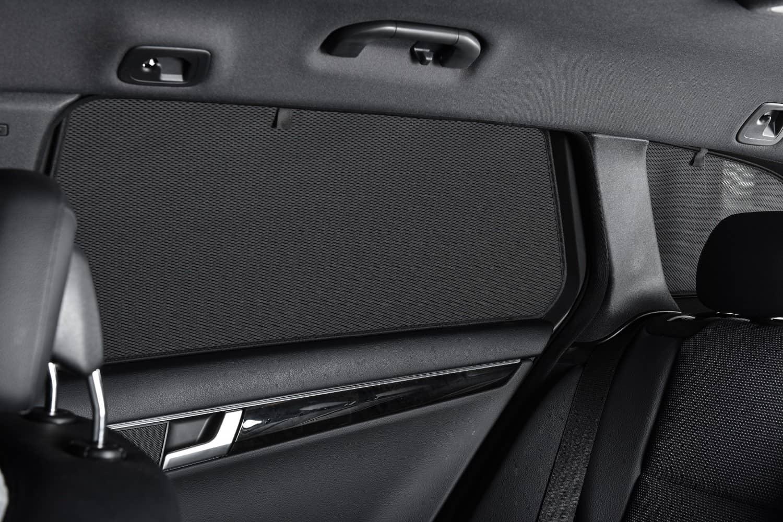Car Window Shades >> Skoda Kodiaq 2017 Present Car Shades Car Window Shades Set