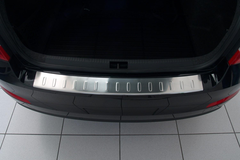 skoda octavia iii 5e rvs bumperbeschermer car parts expert. Black Bedroom Furniture Sets. Home Design Ideas
