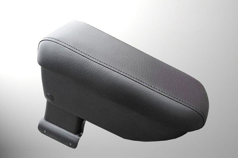 smart forfour w453 accoudoir basic car parts expert. Black Bedroom Furniture Sets. Home Design Ideas