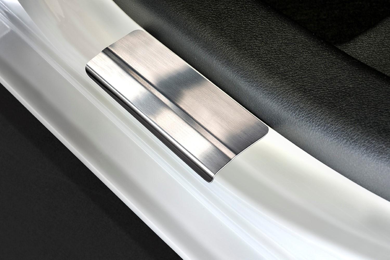 yaris iii 2011 pr sent toyota yaris iii 2014 pr sent 5. Black Bedroom Furniture Sets. Home Design Ideas