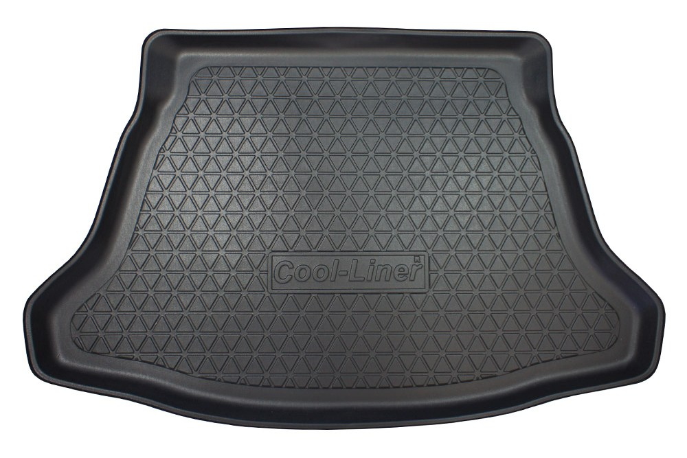 bac tapis de coffre toyota prius iv xw50 2016 pr sent 5 portes bicorps bac tapis de. Black Bedroom Furniture Sets. Home Design Ideas