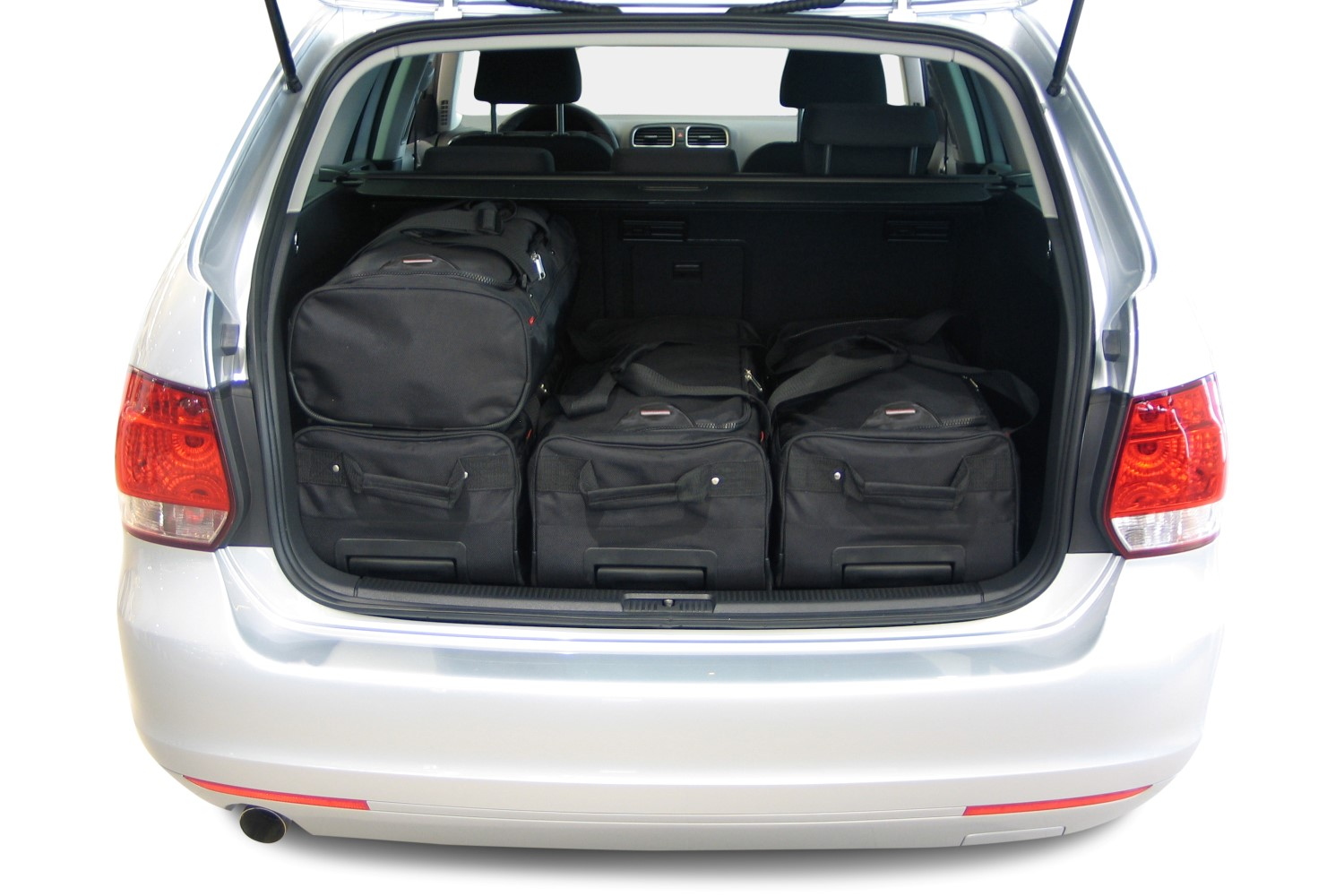 golf v variant 1k 2007 2009 volkswagen golf v 1k vi 5k variant 2007 2013 car bags. Black Bedroom Furniture Sets. Home Design Ideas