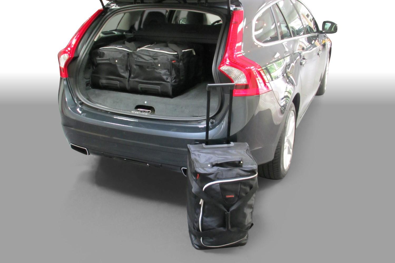 V60 2010 present volvo v60 plug in hybrid 2012 present car volvo v60 plug in hybrid 2012 heden car bags set sciox Gallery