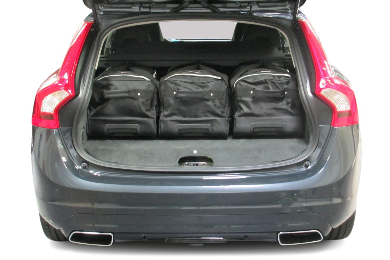 V60 2010 present volvo v60 plug in hybrid 2012 present car 3 sciox Gallery