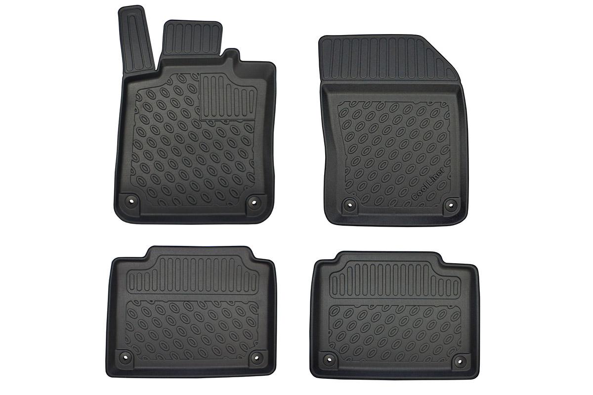 mats volvo car categories rubber all floor