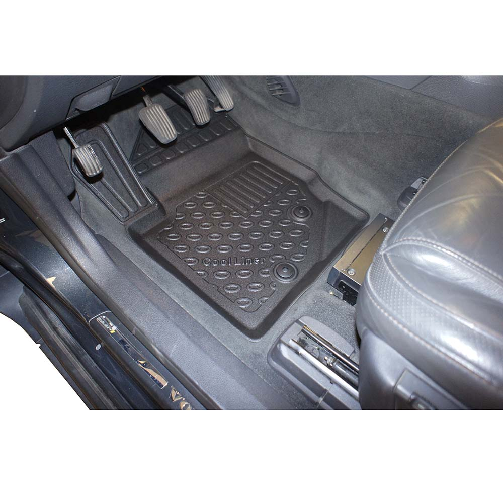 and estate review safety features equipment the view images all floor volvo mats of accessories