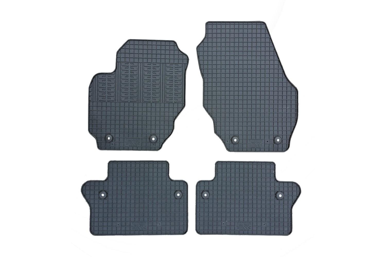 2006 volvo v70 floor mats carpet review. Black Bedroom Furniture Sets. Home Design Ideas