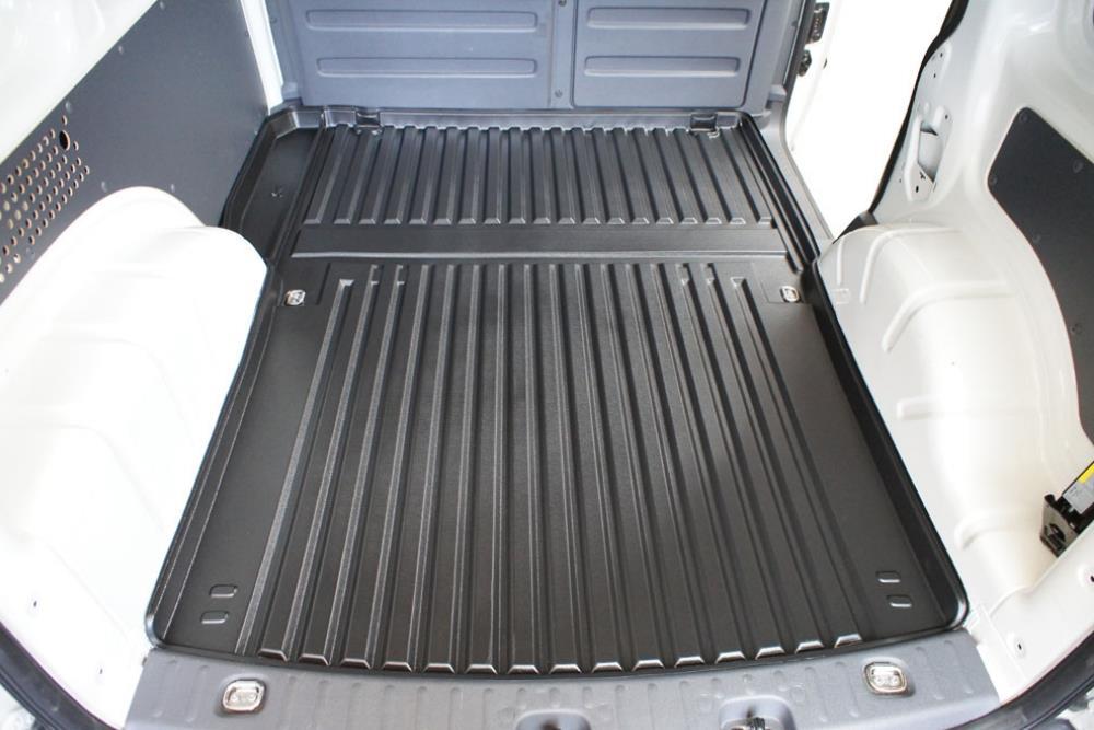 caddy caddy maxi 2k 2004 heute volkswagen caddy 2k. Black Bedroom Furniture Sets. Home Design Ideas
