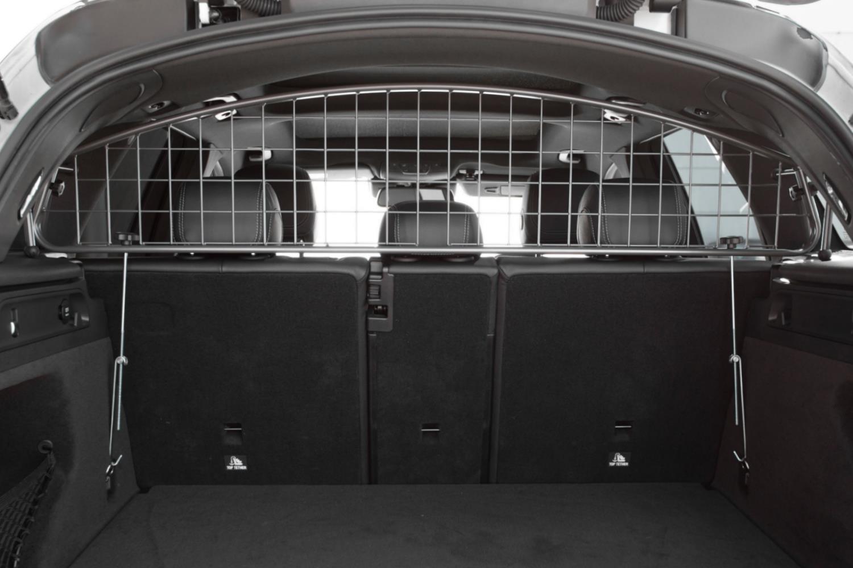 Vw Sharan Ii 7n Travall Dog Guard Car Parts Expert
