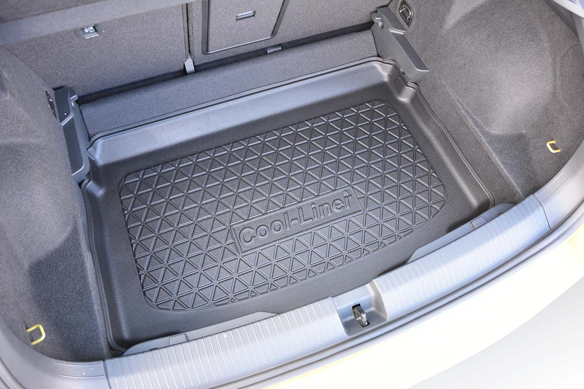 vw t roc a1 tapis de coffre car parts expert. Black Bedroom Furniture Sets. Home Design Ideas