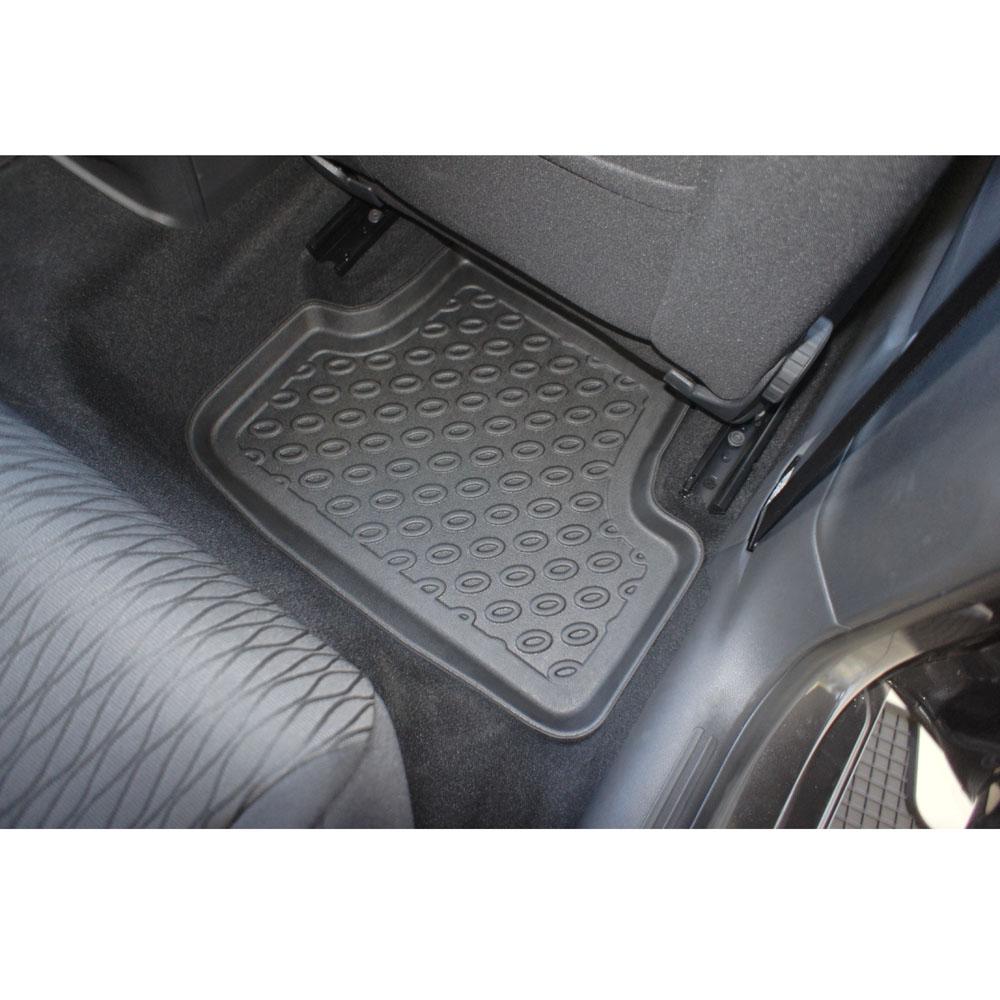 vw golf vii 5g tapis auto caoutchouc car parts expert. Black Bedroom Furniture Sets. Home Design Ideas