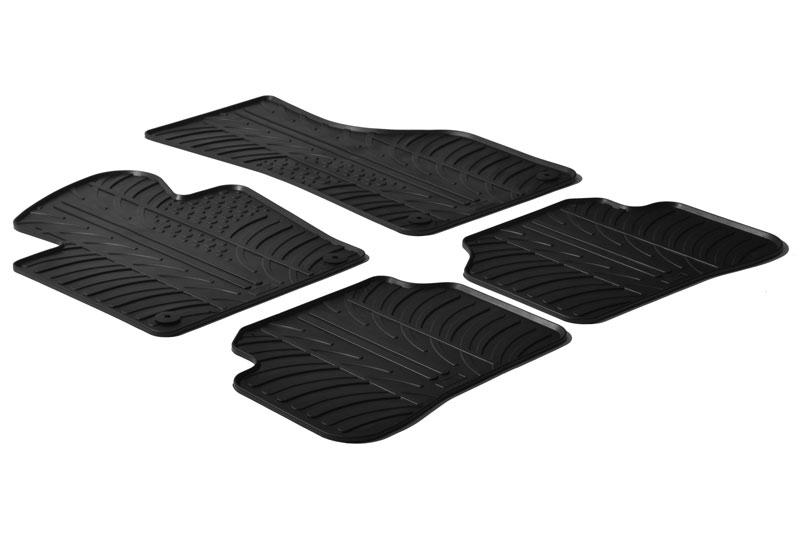 produkte f r volkswagen passat cc 3c 35 car parts expert. Black Bedroom Furniture Sets. Home Design Ideas