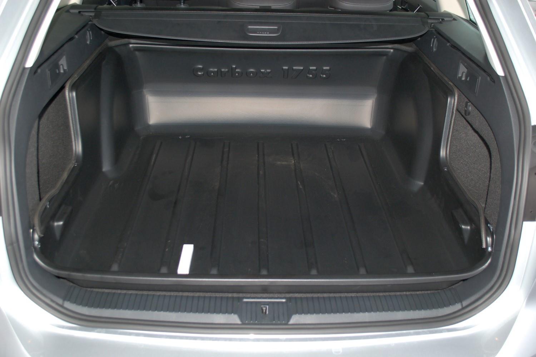 Kofferraumwanne passend für VW Passat B8 Variant Kombi ab Bj.2014 AR