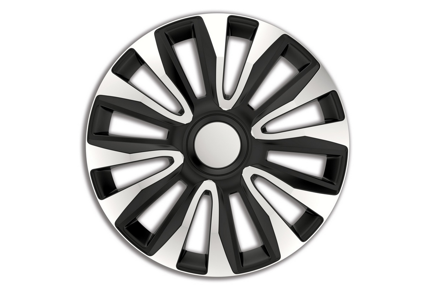 Wheel covers Avalone 15 inch set 4 pieces