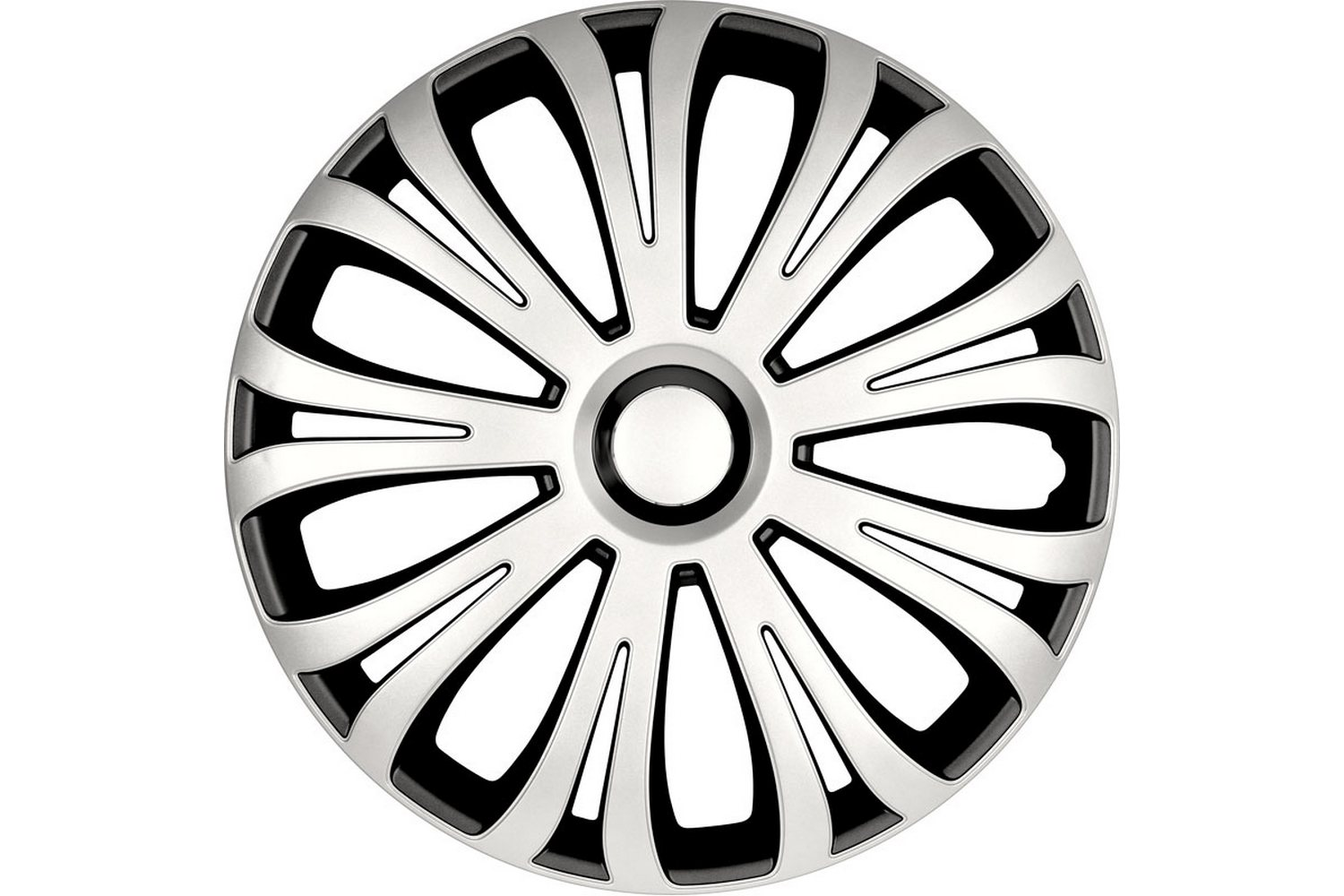Wheel covers Avera 15 inch set 4 pieces