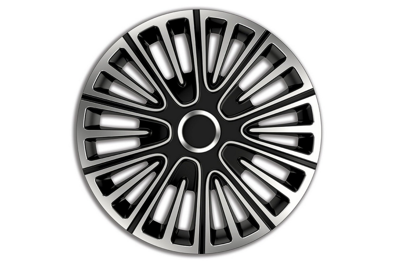 Wheel Cover Set Motion 15 Inch 4 Pcs Car Parts Expert